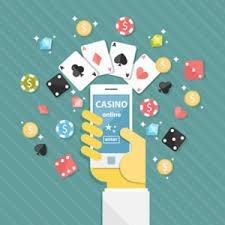 Die Besten Online Casinos Zeichnen Sich Durch