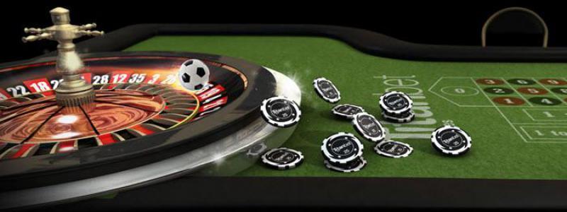 Online Casino Österreich - Österreichs beste Online Casinos, Bonusse, Einzahlungen, Registrierung